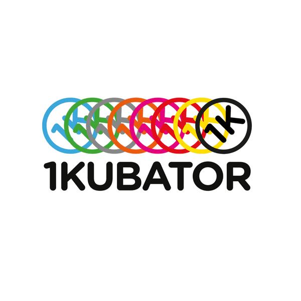 Getasound est incubé par le réseau 1kubator