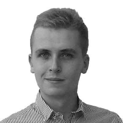 Quentin Lisembart est cofondateur de la startup Get a sound