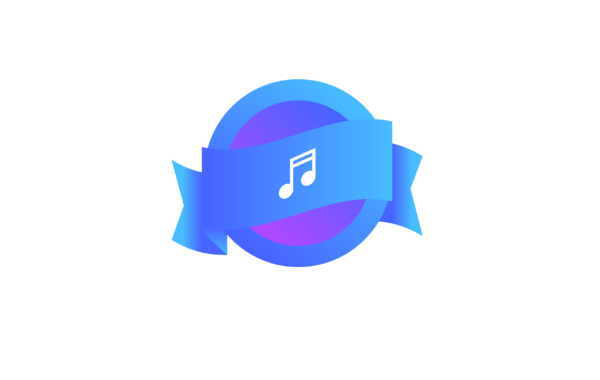 """Le logo sonore également appelé """"jingle"""" est la signature musicale de la marque. Il permet de vous différencier et d'augmenter la mémorisation de votre spot radio ou spot video"""