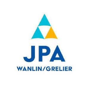 Getasound a réalisé la musique d'attente pour le cabinet JPA Wanlin-Grelier ainsi que son pré-décroché et son répondeur en faisant appel à une voix-off