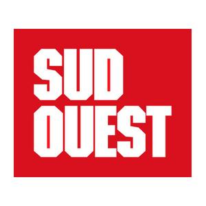 Getasound a réalisé l'identité sonore du groupe Sud Ouest. La dimension musicale permet à ce média de développer une stratégie de marketing sonore pour renforcer son branding.