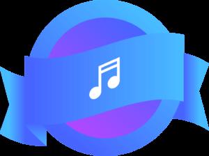 Ecoutez les jingles créées par nos compositeurs. Optez pour la creation d'un jingle pour votre marque !