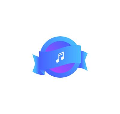 Proposez la création de logo sonore pour développer l'identité sonore de vos clients