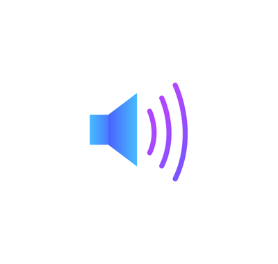 Vendez de spot radio et la diffusion de publicité audio sur Spotify, Deezer et toutes les plateformes de streaming musicales.