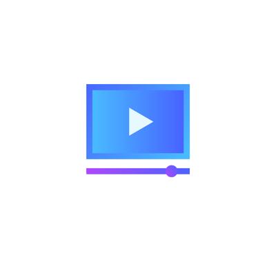 De la composition de musique à l'enregistrement de voix-off, Getasound propose l'habillage complet de vos vidéos.