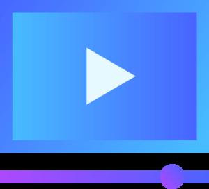 Nos compositeurs assurent l'habillage musical de vos videos. Musique à l'image ou encore sound design, découvrez leurs créations.