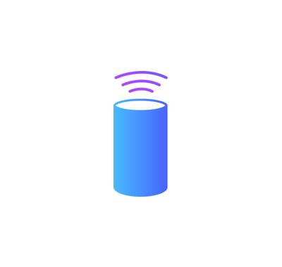 Vous développez un assistant vocal pour votre client ? Offrez lui la sonorisation de son application pour améliorer l'expérience utilisateur.