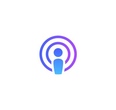 Habillez les podcasts de vos clients avec la création d'une identité sonore. Getasound propose également la création de podcasts.