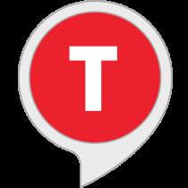 Getasound a conçu une sonorisation de l'assistant vocal du média Le Télégramme.