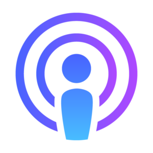 Getasound propose la créationtion de podcast pour votre marque !