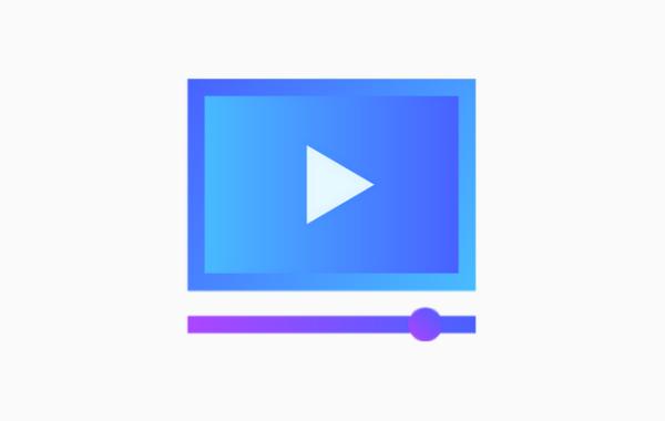 Getasound réalise pour l'habillage sonore de vos vidéos avec des musiques exclusives pour votre identité sonore