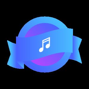 Développez votre marketing sonore avec un logo sonore pour votre marque.