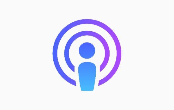 Nous assurons l'habillage musical de tous vos podcasts.