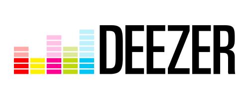Diffusez vos spots audios sur Deezer grâce à la publicité audio digitale.