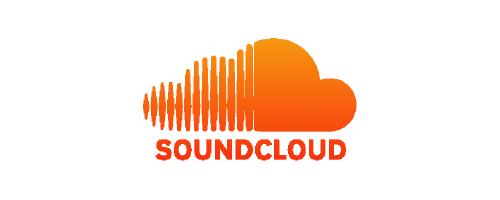 Diffusez vos spots audios sur Soundcloud grâce à la publicité audio digitale.