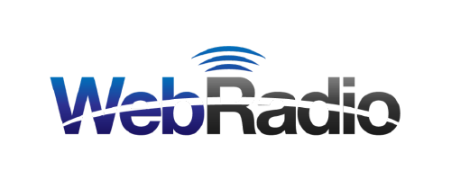 Diffusez vos spots audios sur les Webradios grâce à la publicité audio digitale.