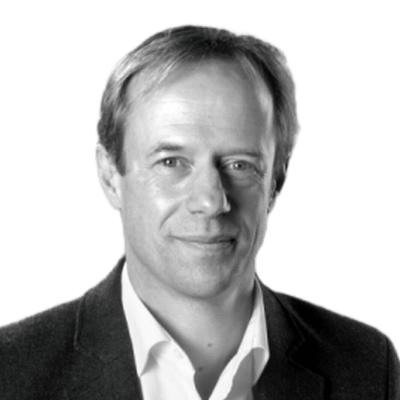 Edward Ryall accompagne Getasound et conseil l'entreprise dans sa stratégie de financement.