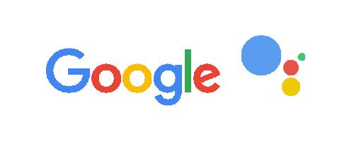 Sonorisez votre application sur Google Assistant et créez une expérience unique !