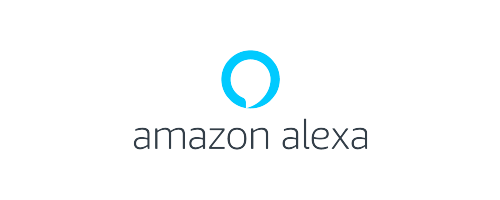 Sonorisez votre application sur Amazon Alexa !