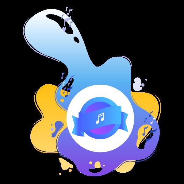 Getasound vous propose la création d'un logo sonore pour faire rayonner votre marque !