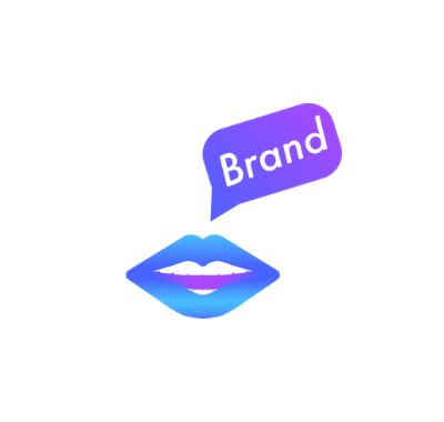 Getasound vous accompagne dans votre stratégie d'audio brand content (podcast, voicebot, callbot, spot audio).