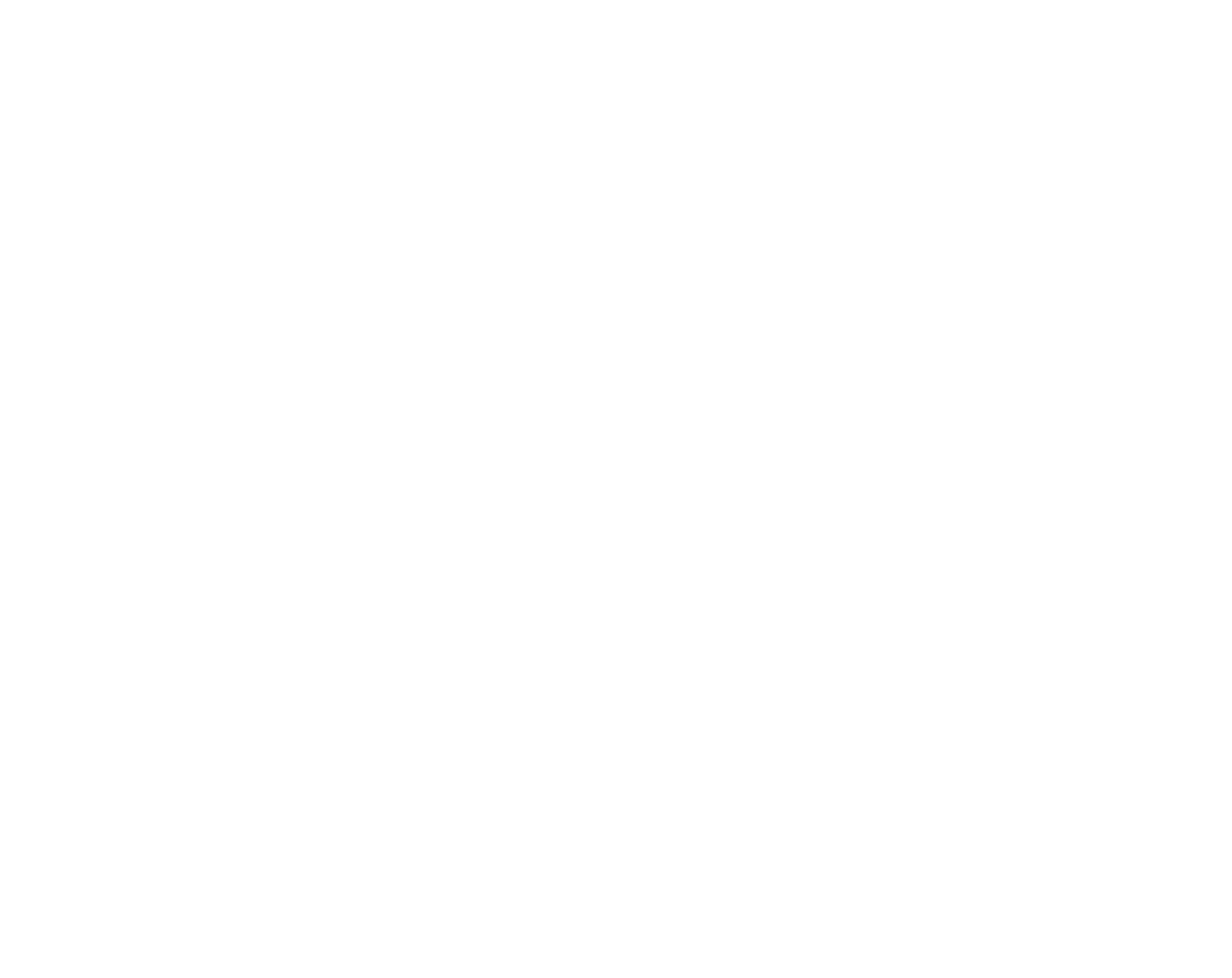 Logo de Getasound en version blanche