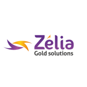 Création de l'identité sonore de l'entreprise Zélia.