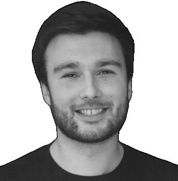 Marvin-Bouanani cofondateur de Getasound