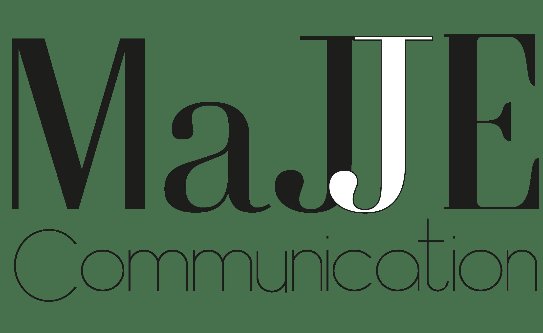 logo MAJJE
