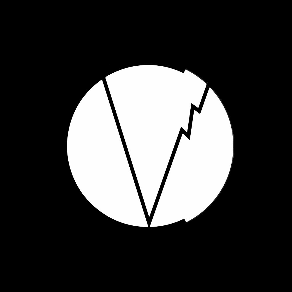 Logo visuel de COV