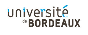 Université_Bordeaux logo