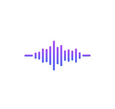Création générique podcast