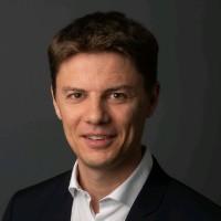 Thibaut Perret, directeur relation client de ZeWay pour qui Getasound a créé une musique d'attente téléphonique sur-mesure